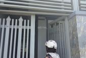 Chính chủ bán nhà 100m2 đường Đồng Tâm Phường 4, TP Đà Lạt