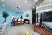 Bán gấp căn hộ Riviera Point Quận 7, DT 92m2, 2PN, 2WC, nhà như hình, đã có sổ hồng. Giá tốt nhất