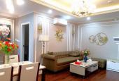 Cho thuê căn hộ chung cư Eco City, đầy đủ nội thất, Long Biên đủ nội thất chỉ 6.5tr/th, 0967922890
