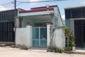 Bán nhà cấp 4 chính chủ sổ hồng riêng Xã Tân Phú Trung, Củ Chi