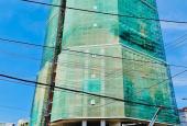 Bán căn hộ The Light Phú Yên - trung tâm Tuy Hòa 0965.268.349