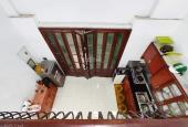 Bán nhà nhỏ xinh, trung tâm Hai Bà Trưng, 5 tầng, mặt tiền 4.4m, chỉ 2,25 tỷ