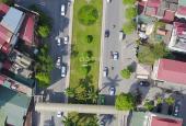 Bán nhà mặt phố tại đường Nguyễn Chí Thanh, Phường Láng Hạ, Đống Đa, Hà Nội DT 71m2 giá 29 tỷ