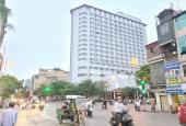 Nhà hiếm, mặt phố Lê Duẩn - 12 tỷ - đường 2 chiều - mặt tiền 4.1m. LH 0969168610