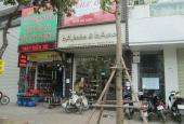 CC bán nhà mặt phố Nguyễn Trãi 2 mặt đường gần Royal City 62m2x4T chỉ 15.68 tỷ. LH 0989.62.6116