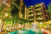 Bán mảnh đất xây toà nhà Hàng Bè 400m mặt tiền 13m giá chào bán 270 tỷ Hoàn Kiếm 0904360510