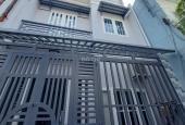 Hot bán nhà Thích Quảng Đức, Phú Nhuận, 40m2 giá chỉ 3,94 tỷ - 0902410279