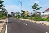 Bán gấp lô đất 80m2 MT Nguyễn Thị Nhung, Thủ Đức (KĐT Vạn Phúc) giá gốc 2 tỷ 9/nền, SHR, 0902236311