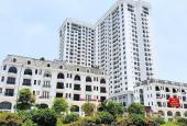 Bán căn 83m2 (3PN) BC Đông Nam tại TSG Sài Đồng, đã có sổ đỏ, giá 2,35 tỷ đã có nội thất cơ bản