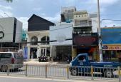 Bán nhà mặt tiền Nguyễn Thị Thập, gần Lotte Mart, P. Tân Quy, Quận 7, DT 4.5x37m, 1L, 34,5 tỷ