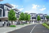 Sang nhượng căn liền kề góc tại Gamuda, DT 200m2, cạnh công viên, bán 19 tỷ, LH 0933294888