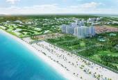 Dự án Takashi Ocean Suite - sát biển Kỳ Co 100m - đầu tư hấp dẫn - sổ hồng lâu dài