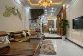 Bán nhà đường Nguyễn Phúc Chu Tân Bình, 4 x 11m - 3 tầng - 5 tỷ 65