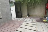 Nhà xuống giá cần bán gấp nhà đường Bùi Thị Xuân, P. Bến Thành, Q1, 5x20m; 5 lầu; 19PN, 19WC; 39 tỷ