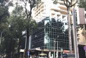 Bán nhà MT đường Đinh Tiên Hoàng, P. Đa Kao, Q1 DT: 6.5 x 22m KC: Trệt, lửng, 3 lầu, giá: 45 tỷ