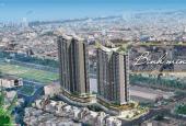 I-Tower Quy Nhơn - Dự án cao cấp bậc nhất Quy Nhơn - 0965.268.349