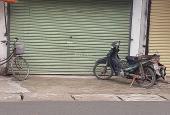 Bán nhà Nguyễn Viết Xuân, Hà Đông - phân lô - ô tô vào nhà