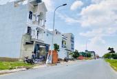 Mở bán khu dân cư Bình Chánh mở rộng, gần bệnh viện Chợ Rẫy 2