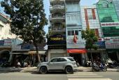 Chính chủ cần bán mặt tiền 104 Ký Con, P. Nguyễn Thái Bình, Quận 1 4x20m, trệt, 6 lầu, thang máy