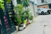 Bán đất đẹp 100m2 Lê Văn Chí, P. Linh Trung, Quận Thủ Đức chỉ 5 tỷ