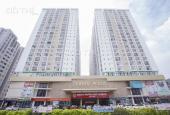 Cần bán căn hộ Oriental Plaza 106m2, 3PN, giá 3.15 tỷ