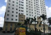 Cần tiền bán căn hộ Topaz Garden, 70m2, giá 2.3 tỷ