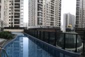 Bán gấp căn góc số 01, DT 76m2 tòa C chung cư Intracom Đông Anh, 1,75 tỷ (có gia lộc) 0912700518