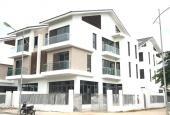 (Gấp) cho thuê biệt thự Dương Nội full nội thất làm văn phòng kinh doanh LH 0372 628 957