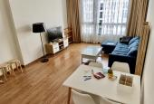 Chính chủ cần bán căn hộ Vinhomes Times City, 3 phòng ngủ 95m2, full nội thất đẹp