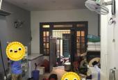 Bán Nhà Đường Võ Văn Tần Q3 40m2 Hẻm Thông Tứ Tung Giá Rẻ