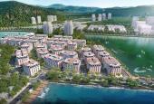 Mua ngay Villa Suite Aqua City Hạ Long, Quảng Ninh sổ vĩnh viễn, diện tích 694m2. LH 0912195426
