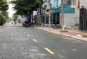 Bán đất đường D4, KDC Chánh Nghĩa, Thủ Dầu Một, Bình Dương 100 m2, giá 7,4 tỷ