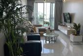 Cho thuê căn Scenic Valley 1 3PN, view hồ bơi đầy đủ nội thất