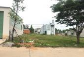 Mình cần bán lô đất 300m2 ở Mỹ Phước 3, khu K, gần trường tiểu học Thới Hòa, giá đầu tư