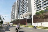 Bán nhà mặt phố Minh Khai - vỉa hè rộng kinh doanh vô đối DT 80m2, MT 5m