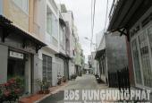 Bán nhà HXH đường Phan Đình Phùng, P2, TP Đà Lạt
