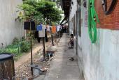 Bán dãy nhà trọ, đường An Phú 10, phường An Phú, Thuận An, Bình Dương DT 181m2 giá 32 triệu/m2