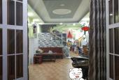 Chủ giảm chào 100tr, chào mới 5.8 tỷ nhà riêng đẹp Nguyễn Bặc P. 3 Tân Bình