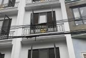 Mặt phố Triều Khúc - KD sầm uất - 60m2 x 6 tầng - MT: 4.5m - 12.9 tỷ