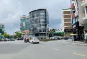 Bán đất mặt tiền đường Âu Cơ, Q. Tân Bình, diện tích: 50m x 50m, vuông vắn, giá chỉ 135 triệu/m2