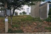 Thanh lý gấp 2 nền đất khu vực đường Trần Văn Giàu liền kề Aeon Mall Bình Tân. Chỉ 32 triệu/m2