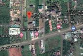 Bán đất mặt tiền hẻm 406 Phan Đình Phùng, Lộc Tiến, TP. Bảo Lộc