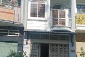 Nhà hẻm 8m vỉa hè rộng 298 Tân Hòa Đông 68m2, giá 7 tỷ 300 tr TL