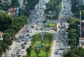 Bán 4100m2 đất vàng dự án 300 tỷ Láng Hạ, Ba Đình, Hà Nội nhà bán, văn phòng, trường học, siêu thị