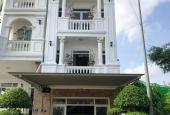 Bán căn biệt thự liền kề tại dự án Five Star Eco City, Cần Giuộc, Long An diện tích 85.8m2, 5,8 tỷ