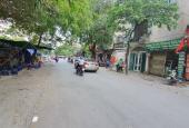 Cần bán lô đất 1MP, 1 mặt ngõ ô tô phố Huỳnh Thúc Kháng kéo dài, DT 74m2, giá 21 tỷ