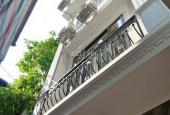 Bán nhà riêng tại đường Kim Ngưu, Phường Vĩnh Tuy, Hai Bà Trưng, Hà Nội diện tích 55.6m2, 4.3 tỷ