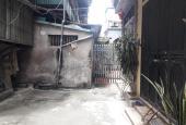 Cho thuê nhà trọ, phòng trọ tại đường Nguyễn Viết Xuân, Phường Quang Trung, Hà Đông, Hà Nội