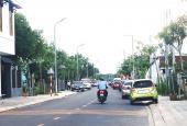 Bán rẻ 5839 m2 đất mặt tiền đường Bình Nhâm 83, Phường Bình Nhâm, TP Thuận An, Bình Dương