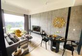 Bán căn hộ MT QL13, đại lộ Bình Dương, Nguyễn Thị Minh Khai đẹp như khách sạn hồ bơi 3 bật tuyệt